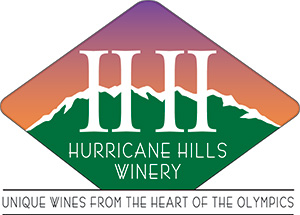 Hurricane Hills Winery